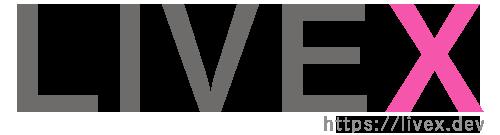 ライブチャットプロダクション|ライベックス